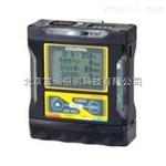 北京TL/CJY4/25甲烷/氧气二合一检测仪使用方法