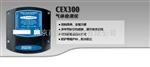 CEX 300固定式可燃气体检测仪