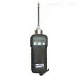 北京TL/PGM-7240手持式PPB级VOC检测仪使用方法