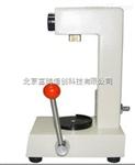 北京GR/XRY-1A数显氧弹式热量计现货供应