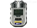 北京TL/PGM-1700便携式个人毒气检测仪使用方法