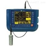 北京LT/BSN60便携式超声波探伤仪工作原理