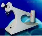 北京LT/WXG-4圆盘旋光仪操作方法