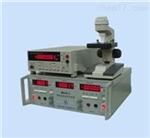 北京SN/SB100A/2四探针金属/半导体电阻率测量仪哪家好