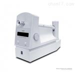 北京GH/WZZ-2A自动旋光仪说明书下载