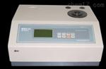 北京GR/WRS-2微机熔点仪产品使用说明书