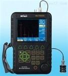 北京LT/MUT-600B全数字超声波探伤仪操作方法