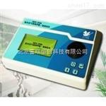 北京TL/SK-600甲醛分析仪使用方法