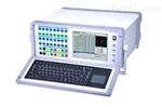 北京SN/SF-2008C六相微机继电保护测试仪哪家好