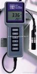 北京GH/WTZ-288压力式电接点温度计厂家