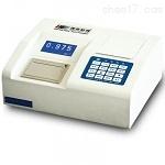 北京GR/5B-6D实验室智能型氨氮测定仪使用方法