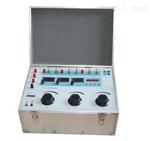 北京SN/DDG-2000A带温升大电流发生器现货供应