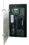 北京SN/RPT-734A六相继电保护测试仪操作方法