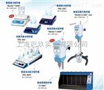 大韩WiseStir MS-MP8磁力搅拌器 数显多点磁力搅拌器价格