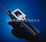 LD-3激光粉尘仪