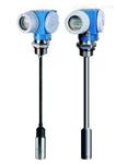 北京GR/UYT-86普通型静压式液位计厂家直销
