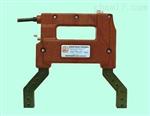 北京LT/MP-A2L便携式磁粉探伤仪产品使用说明书