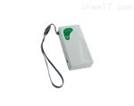 北京WH LK3000 X射线报警仪使用方法