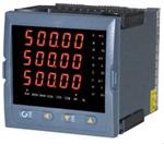 北京SN/JYK-6数显电流表厂家直销
