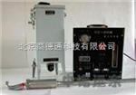 YC-2A型烟尘采样器