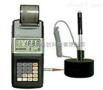 北京GR/HT-1000A里氏硬度计厂家直销