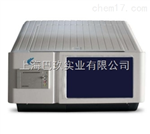 SMART-01FB 多功能食品安检测仪_食品检测_果蔬农残检测
