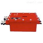 北京DJ4/1140(660)J机载式甲烷断电仪现货供应