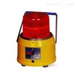 北京WH/JBQ-3、JBQ-3A射线现场警报器厂家直销