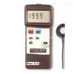 北京GR/TN-2254 UVC紫外线强度计使用方法