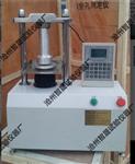 隔墙板抗压强度试验机-供求商机_MTW-4抗压强度试验机