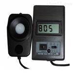 北京LT/LX-101白光照度计使用方法