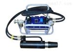 北京GH/MQ系列气动锚索张拉机具使用方法