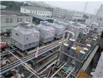盐城冷却塔生产厂家|玻璃钢冷却塔