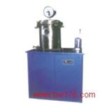 陶瓷吸水率真空装置 陶瓷吸水率装置 陶瓷吸水率仪