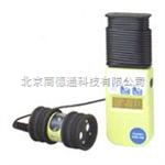 XOS-326 (扩散式)氧气/硫化氢检测仪