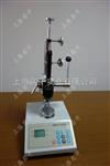 弹簧拉压力测试仪-弹簧拉压力测试仪价格-弹簧压力测试仪