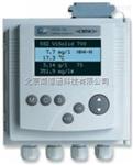 DIQ/S182在线溶氧监测仪