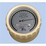 北京WH/DYM3空盒气压表厂家直销
