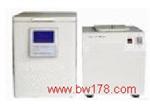 农药低温稳定测试仪 低温稳定性实验仪 稳定性实验仪