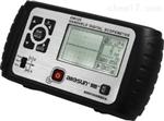 北京SN/EM120手持式数字示波器使用方法