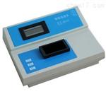 北京GR/XZ-WS型污水色度仪厂家直销