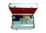 北京WH/AJ12氧气呼吸器校验仪厂家直销