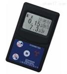 北京WH/NT6102型X-γ辐射个人剂量报警仪厂家直销