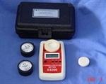 北京TL/Z-800/800XP测氨仪产品使用说明书