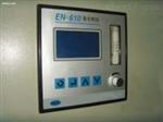 北京TL/EN-400微量氢分析仪现货供应