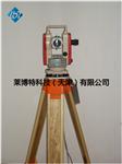 LBT_激光隧道断面检测仪_测量结果
