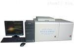 北京GH/ZDHW-8高精度微机全自动量热仪哪家好
