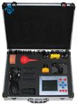 裂缝综合测试仪_LBT精度的检测