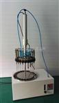 12孔氮吹仪电动试管架升降 样品盘电动升降