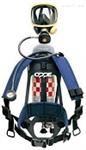 北京WH/BD2100-MAX自给式空气呼吸器厂家直销